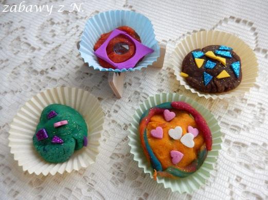 wpr_ciastolina brokatowa_4