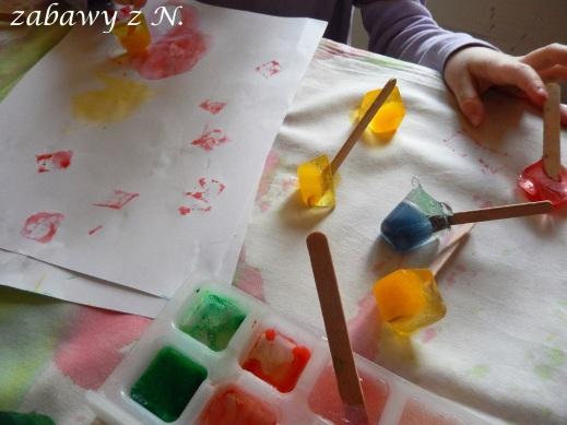 wpr_malowanie lodem_1